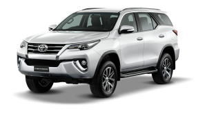 2016-toyota-fortuner-seven-seater-suv-launched-in-bangkok-for-rs-21-72-lakhs-india-will-follow-soon-6