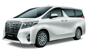 all-new-alphard-luxury-white-pearl-crystal-shine